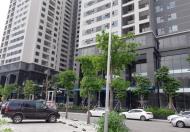 Chung cư Cầu Giấy – Lê Văn Lương, căn 108m2, 3 ngủ, 3.1 tỷ - 08,9968,9966