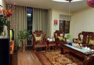 Bán nhà phố Minh Khai 100m x 4T, mặt tiền 6.3m, otô đỗ cửa, giá 16 tỷ. LH 0904537729