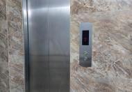 Siêu hót mặt phố Trần Hữu Tước thang máy kinh doanh đỉnh giá cực mềm