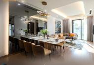 Bán tổ hợp căn hộ cao cấp đạt chuẩn quốc tế tại mỹ đình dự án 𝗧𝗛𝗘 𝗠𝗔𝗧𝗥𝗜𝗫 𝗢𝗡𝗘