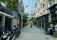 Bán đất hẻm 6m , Lê Văn Lương, Phước Kiển, Nhà Bè , Giá 3.22 tỷ +84.943211439 Ms Hải