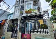Bán nhà SHR Nguyễn Bình, Nhà Bè, Giá 2.65 Tỷ +84.943211439 Ms Hải