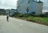 Tôi Chính Chủ Bán Lô Đất Đường Võ Văn Hát, Phường Long Trường Quận 9.