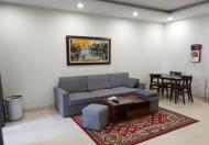Bán gấp căn hộ 2PN gia đình đang ở, 70m, tại FLC 36 Phạm Hùng, giá 2.15 tỷ.