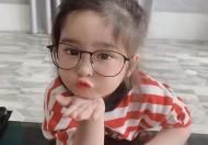 Nguyễn Trãi Quận 1-Ô tô ngủ trong nhà nhỉnh 8 tỷ-Hàng hiếm