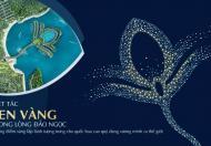 Selavia Vịnh Đầm Phú Quốc mở bán giai đoạn 1 chỉ duy nhất 99 căn giá từ 11 tỷ