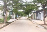 Bán 150m2 khu quy hoạch Hương An, Huế. Bán gấp, giá trẻ nhất khu vực.