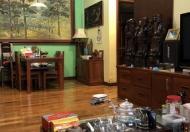 Gia đình chính chủ cần bán căn hộ C1103 tầng 11 toà nhà Lilama, ngõ 124 Minh Khai, Hai Bà Trưng, Hà