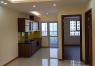Bán căn góc 2PN chung cư 536A Minh Khai cạnh Times City