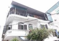 Chính chủ cần bán nhà số 01 Trần Thị Nam – p.Trường Thi – Tp Thanh Hóa .