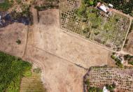 Bán đất mặt tiền hồ Suối Môn, thích hợp làm nghỉ dưỡng, Sổ đỏ, Cao ráo, Giá 710 ngàn/ m2