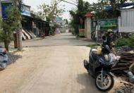 Võ Văn Hát Phường Long trường DT 62m2 Giá 3,5 tỷ
