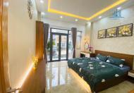 Bán nhà , cực rẻ so với thị trường,P,P, Thọ Hoà, Quận Tân Phú, 4,2m x 18m, giá 5,4 tỷ.