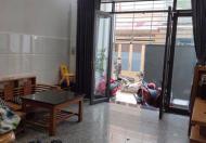 Bán nhà 4 tầng, Huỳnh Tấn Phát, Giá chỉ 3,75 Tỷ