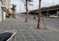 Chính chủ cần cho thuê cửa hàng, mặt bằng Kinh doanh vị trí đẹp khu Linh Đàm, Hoàng Mai, Hà Nội