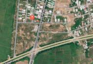 Bán lô đất đường 7m5, KDC Bá Tùng mở rộng, sát Mai Đăng Chơn, giá rẻ, lh 0768456886
