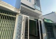 Nhà sổ riêng 2174 Huỳnh Tấn Phát, Nhà Bè, Giá 3.45 tỷ +84.943211439 Ms Hải