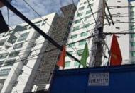 -Chính chủ có phòng ký túc xá cho thuê ở hẻm 84/8 đường Nguyễn Văn Nghi, phường 5 , quận Gò Vấp, Hồ