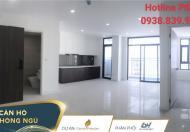 //Central Premium, Quận 8, Tp.HCM diện tích 31m2 giá 7 Triệu/tháng bao phí quản lý, nhà mới, LH 0938839926