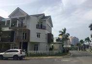 Cần bán căn góc Park Riverside quận 9 có sổ hồng