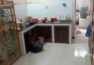 Chính chủ có phòng ký túc xá cho thuê ở hẻm 84/8 đường Nguyễn Văn Nghi, phường 5 , quận Gò Vấp, Hồ