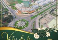 Cần bán nhanh căn nhà phố trung tâm thành phố Thanh Hóa