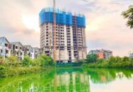 Quỹ hàng chỉ còn 50 căn NOXH cuối cùng tại FLC Đại Mỗ giá chỉ 1 tỷ, đối diện AEON Mall Hà Đông