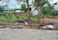 Bán đất hẻm 7 đường số 182 Lã Xuân Oai, Tăng Nhơn Phú A, Quận 9 DT 244m2 (16 x 20) giá 7,7 tỷ