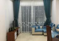 Bán căn hộ Ecohome Phúc Lợi, Long Biên S: 69 m2, 1,380 tỷ LH 0366735565