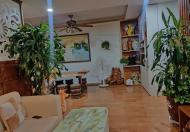 Nhà mình cần tiền làm việc khác và không có nhu cầu sử dụng căn hộ 99,1 m2 tòa C Vinaconex