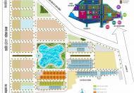 Palm City Chí Linh Điểm Đầu Tư Thu Hút 2021