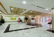 Cần bán căn hộ cao cấp HC Golden City , Bồ Đề, Long Biên