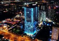 Chung cư cao cấp Sunshine Center 16 Phạm Hùng chiết khấu 15%