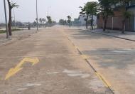 Bán đất dự án Goldenhill Đà Nẵng