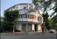 Cần bán nhà 2 MT đường Phú Lộc 3&5, Hoà Minh, Liên Chiểu, Đà Nẵng