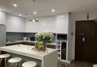 Cần bán căn hộ Đông Nam 120m 3 ngủ full đồ đẹp tại Imperia Garden - 3.8 tỷ 0985800205