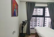 Gia đình cần bánh căn hộ chung cư Sky 2 Ecoaprk 2 phòng ngủ full đồ nội thất tầng 7 giá tốt