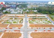 Sở hữu ngay lô đất dự án TNR Amaluna ngay trung tâm hành chính thành phố Trà Vinh, Trà Vinh