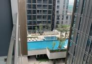 Căn hộ Empire City bán 3PN, 127m2 nội thất dính tường, view thoáng
