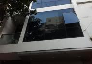 Số nhà 30B lô TT ĐTM Trung Yên (0975983618), 5 tầng, giá 20 triệu/th. Liên hệ ngay  Chính chủ