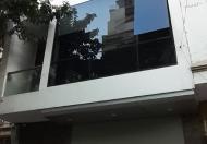 Số nhà 66A lô TT ĐTM Trung Yên (0975983618) giá 16 tr/th, cho thuê nhà 5 tầng. Liên hệ: Chính chủ
