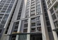 Thừa căn chung cư không sử dụng mới 100% tại Vincom Symphony  S5 Long Biên (Vinhome RiverSide)