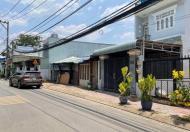 Bán đất mặt tiền đường 138, cạnh nhà số 154, Tân Phú, Quận 9, TP. HCM