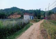 Chính chủ cần bán đất tại thôn Đắc Lộc, xã Vĩnh Phương, TP Nha Trang, tỉnh Khánh Hòa