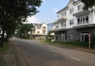 Bán gấp nhà phố Park Riverside q9 hoàn thiện nội thất giá cực tốt 6.8 tỷ