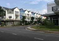 Nhà phố Park Riverside hướng ĐN đã có SHR hỗ trợ vay, Park Riverside, Q9, giá 6,5 tỷ,
