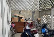 Cần bán nhà KDC Phú Mỹ- Vạn Phát Hưng, đường Hoàng Quốc Việt, Phú  Mỹ , Quận 7