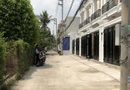 Cần bán nhà chính chủ đường số 10 Hiệp Bình Phước , Thủ Đức ,DT 64m2, 3 tầng , giá bán 5tỷ6