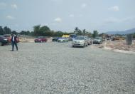 Đất nền từ 750tr phường 3 Tp. Tây Ninh