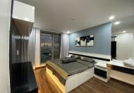 Cần tiền bán gấp căn hộ Garden Court 1, Phú Mỹ Hưng, Q7, giá rẻ 146m2, giá 5.150 tỷ,